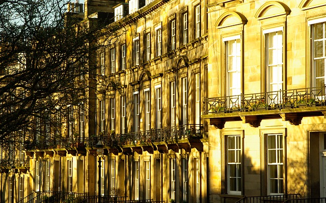 Best Flooring For Edinburgh Homes Affordable Flooring