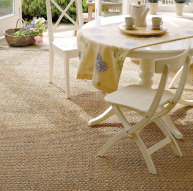 Seagrass Carpet Natural Carpet Affordable Flooring