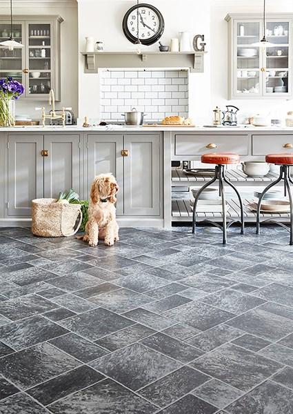 Classic Limestone Avenue Flooring - Affordable Flooring Bonnyrigg